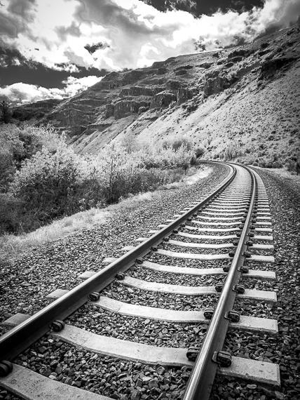 Untanum Tracks